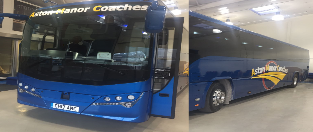 astonmanorcoaches